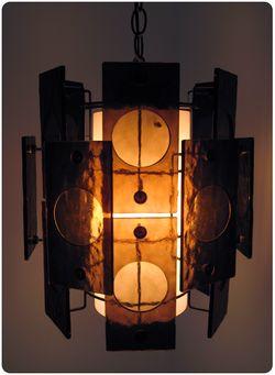 Bloglamp