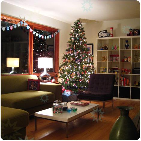 2011christmastree