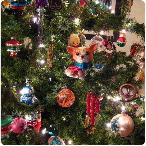 2011christmasornaments