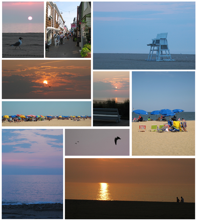Rehoboth beach trip copy