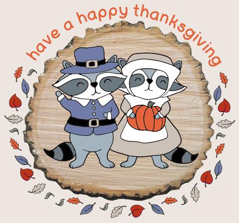 Happy thanksgiving 2013 blog