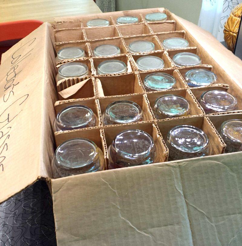 Glassesinbox