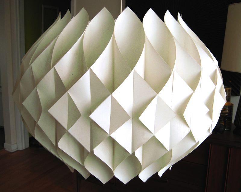 Lamp 3115